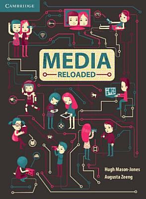 Media Reloaded