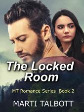 The Locked Room: An M.T. Romance