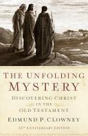The Unfolding Mystery PDF