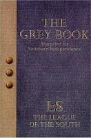 The Grey Book PDF