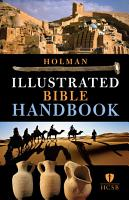 Holman Illustrated Bible Handbook PDF