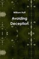 Avoiding Deception PDF