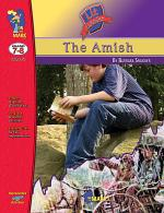 The Amish : an Integrated Unit