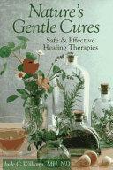 Nature's Gentle Cures