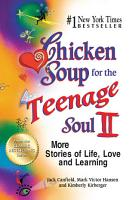 Chicken Soup for the Teenage Soul II PDF
