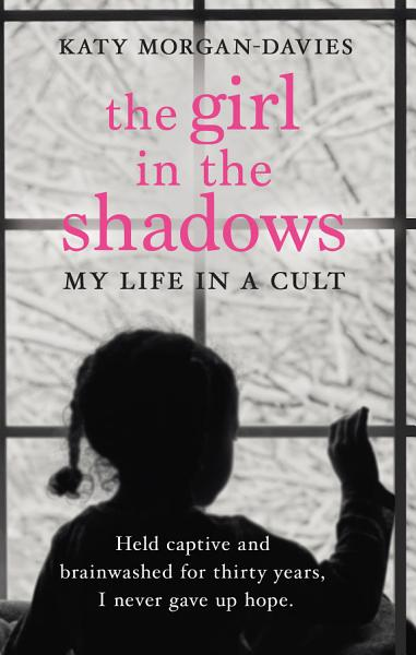 Download The Girl in the Shadows Book