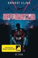 Armada PDF