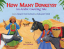 How Many Donkeys  PDF