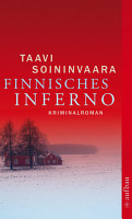 Finnisches Inferno PDF