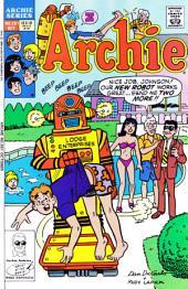 Archie #381