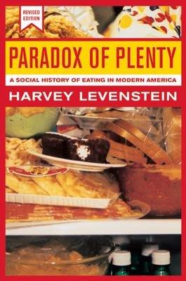 Paradox of Plenty PDF