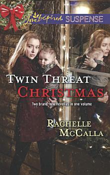 Twin Threat Christmas PDF