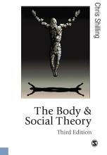 The Body and Social Theory PDF