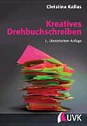 Kreatives Drehbuchschreiben PDF