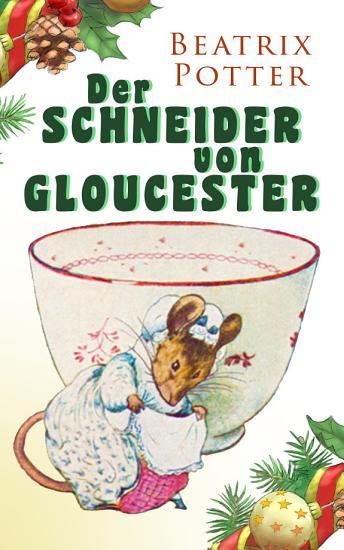 Der Schneider von Gloucester PDF