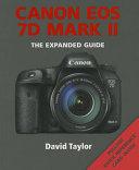 Canon EOS 7D MK II PDF