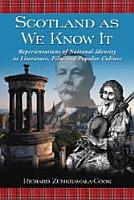 Scotland as We Know It PDF