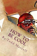 How to Be Cool PDF