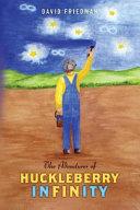 Download The Adventures of Huckleberry Infinity Book