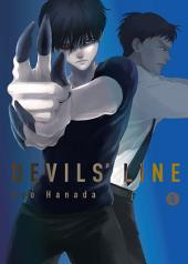 Devil's Line: Volume 5