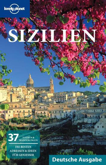 Sizilien PDF