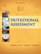 Nutritional Assessment: Sixth Edition