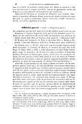 Rivista amministrativa della Repubblica italiana: Volume 53
