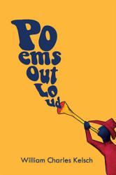 Poems Out Loud Book PDF