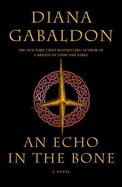 Download An Echo in the Bone Book