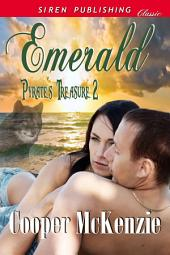 Emerald [Pyrate's Treasure 2]