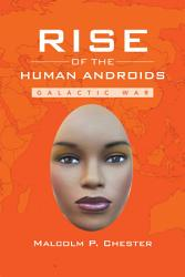 Rise Of The Human Androids Book PDF