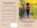 Discovering Me Without You Book PDF