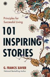 101 Inspiring Stories