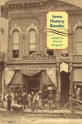 Iowa History Reader PDF