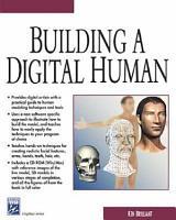 Building a Digital Human PDF