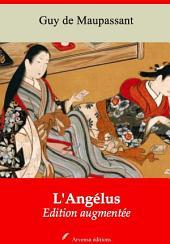 L'Angélus: Nouvelle édition augmentée