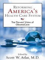 Reforming America s Health Care System PDF