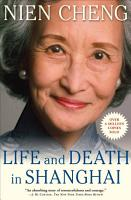 Life and Death in Shanghai PDF