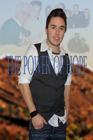 The Power Of Hope PDF