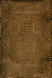 Ioannis de Sacro Busto Libellvs De Sphaera: Accessit Eivsdem Avtoris Compvtus Ecclesiasticus ...