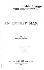 The Story of an Honest Man