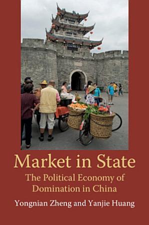 Market in State PDF
