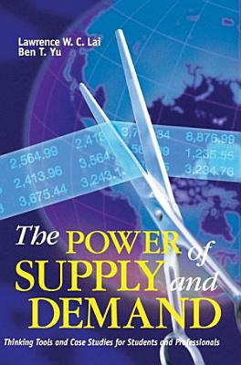 The Power of Supply and Demand