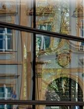 Neu Intendantin, junge Regisseure: ECHT Oberfranken - Ausgabe 41
