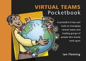 Virtual Teams Pocketbook