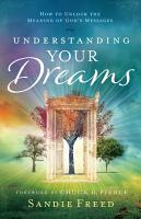 Understanding Your Dreams PDF
