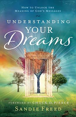 Understanding Your Dreams PDF