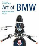 Art of BMW PDF