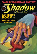 The SHADOW Volume 101 PDF