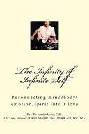 The Infinity of Infinite Self